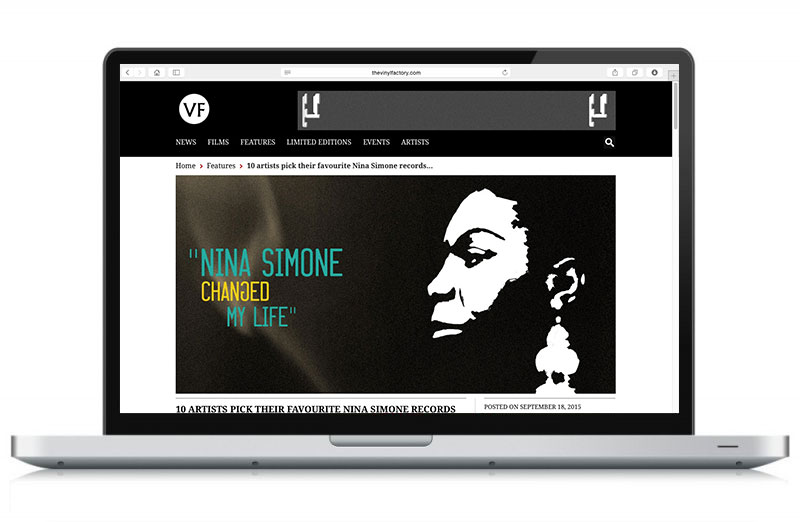 TVF-nina-simone-web2